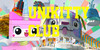 :iconunikitty-club: