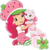 :iconunikitty-loves-mint:
