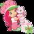 :iconunikitty-loves-mint: