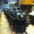 :iconunionpacific7004: