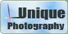 :iconunique--photography: