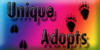 :iconunique-adopts: