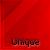 :iconunique-gfx: