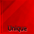 :iconunique-gfx: