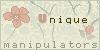 :iconunique-manipulators: