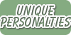 :iconunique-personalities: