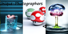 :iconunique-photographers: