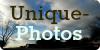 :iconunique-photos: