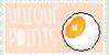 :iconunique-points: