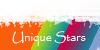 :iconunique-stars: