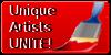 :iconuniqueartistsunite: