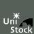 :iconunistock: