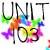 :iconunit103: