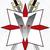 :iconunit529: