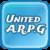 :iconunited-arpg: