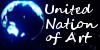:iconunited-nation-of-art: