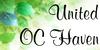 :iconunited-oc-haven: