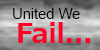 :iconunited-we-fail: