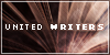 :iconunited-writers: