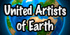 United Artists of Earth