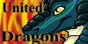 :iconuniteddragonsclub: