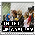 :iconunitedwecosplay:
