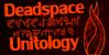 :iconunitology: