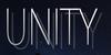 :iconunity-rp: