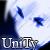 :iconunityx3: