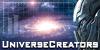 :iconuniverse-creators:
