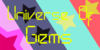 :iconuniverse-of-gems: