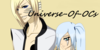 :iconuniverse-of-ocs: