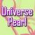 :iconuniverse-pearl: