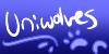 :iconuniwolves: