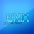 :iconunixsharp: