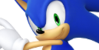 :iconunknown-sonicartists:
