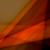 :iconunknown-visual: