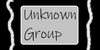 :iconunknowngroup:
