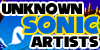 :iconunknownsonicartists: