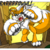 :iconunleashed-tails: