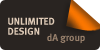 :iconunlimited-design: