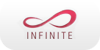 :iconunlimited-infinite: