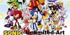 :iconunlimited-sonic-art: