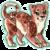 :iconunluckyleopard: