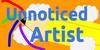 :iconunnoticed-artist: