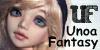 :iconunoa-fantasy: