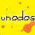 :iconunodos12: