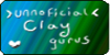 :iconunofficialclaygurus: