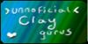 :iconunofficialclaygurus: