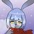 :iconunoriginal-snowflake: